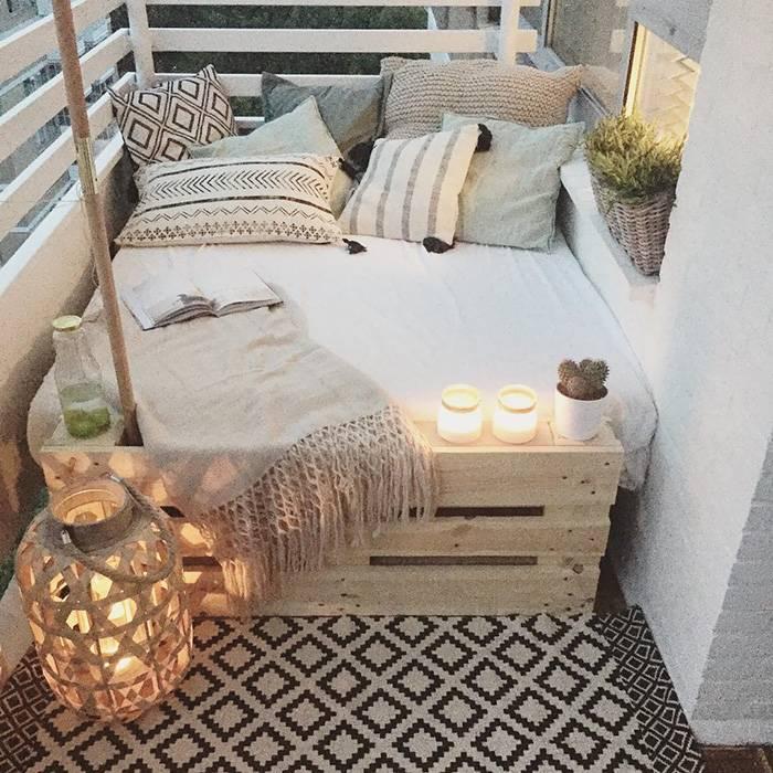 balcony-decorating-ideas-vinegret (12)