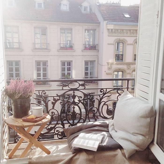 balcony-decorating-ideas-vinegret (20)