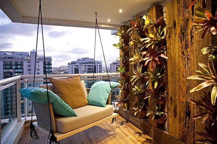 balcony-decorating-ideas-vinegret (6)