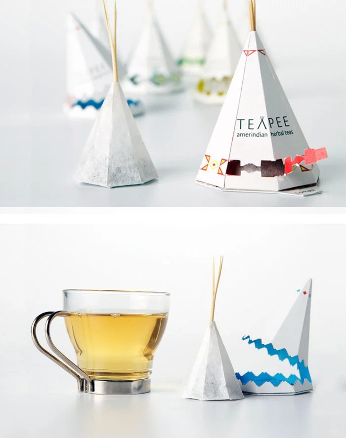 creative-tea-bag-packaging-designs-vinegret (12)