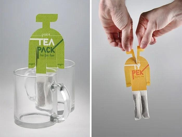 creative-tea-bag-packaging-designs-vinegret (14)