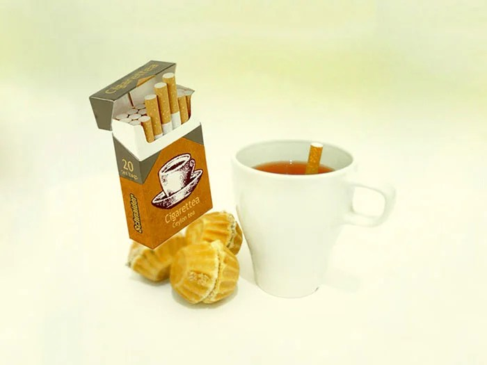 creative-tea-bag-packaging-designs-vinegret (17)