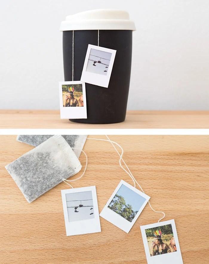 creative-tea-bag-packaging-designs-vinegret (3)
