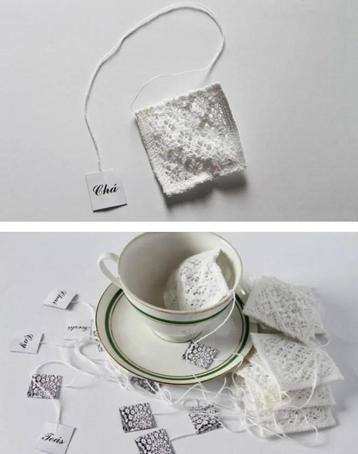 creative-tea-bag-packaging-designs-vinegret (4)
