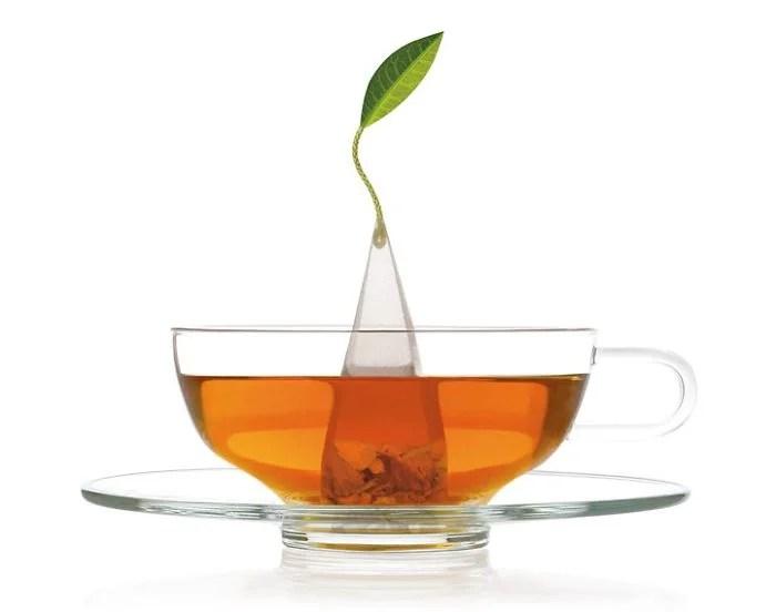 creative-tea-bag-packaging-designs-vinegret (5)