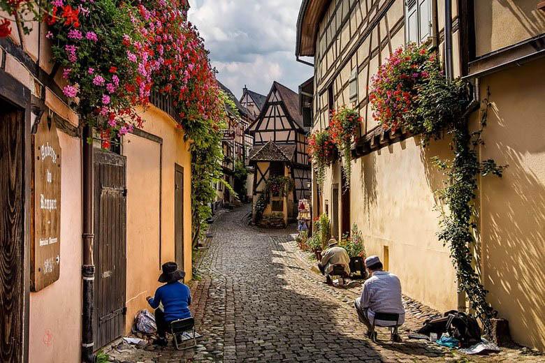 fairy-tale-villages-vinegret (10)
