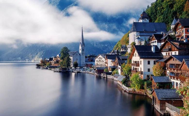 fairy-tale-villages-vinegret (14)