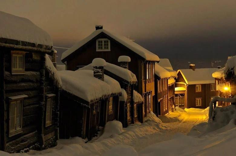 fairy-tale-villages-vinegret (15)