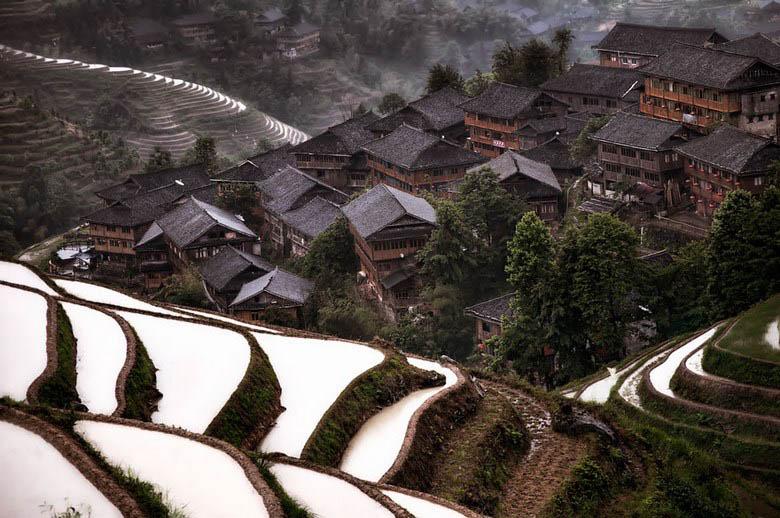 fairy-tale-villages-vinegret (16)
