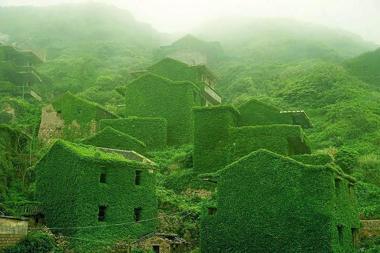 fairy-tale-villages-vinegret (3)