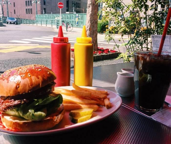 hipsterskie_i_obichnie_restorani_vinegret (22)