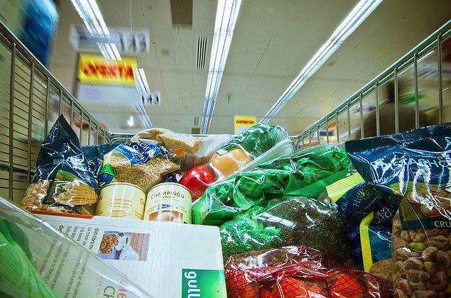 hitrosti_v_supermarketah_dlya_uvelicheniya_prodazh_vinegret (7)