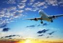 Причины, по которым могут происходить крушения самолетов.