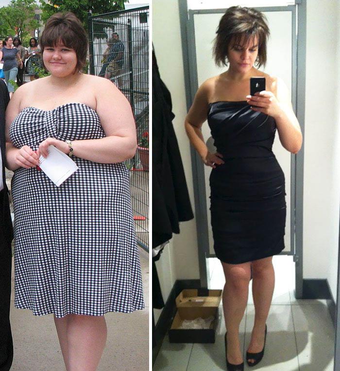 weight-loss-success-stories-vinegret (4)