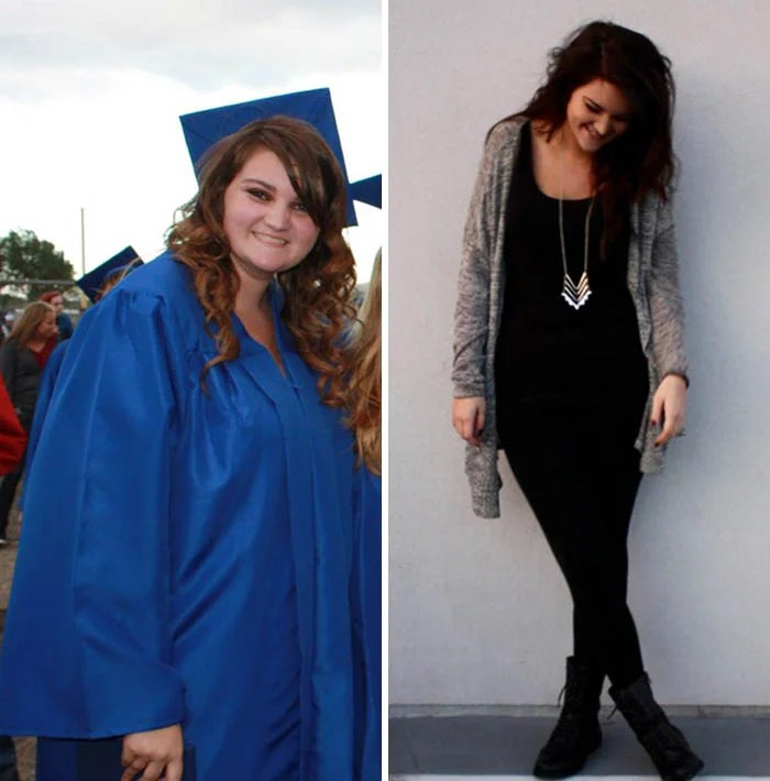 weight-loss-success-stories-vinegret (7)