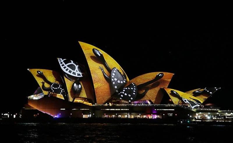 Festival-of-light-Sydney-Vivid-Sydney-vinegret (4)
