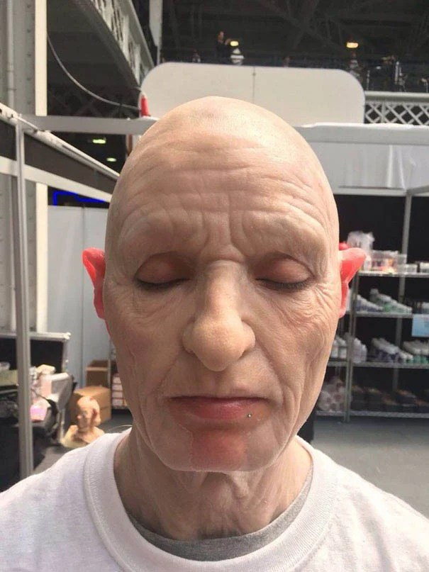 girl-makeup-transformation-into-old-punk-vinegret (9)