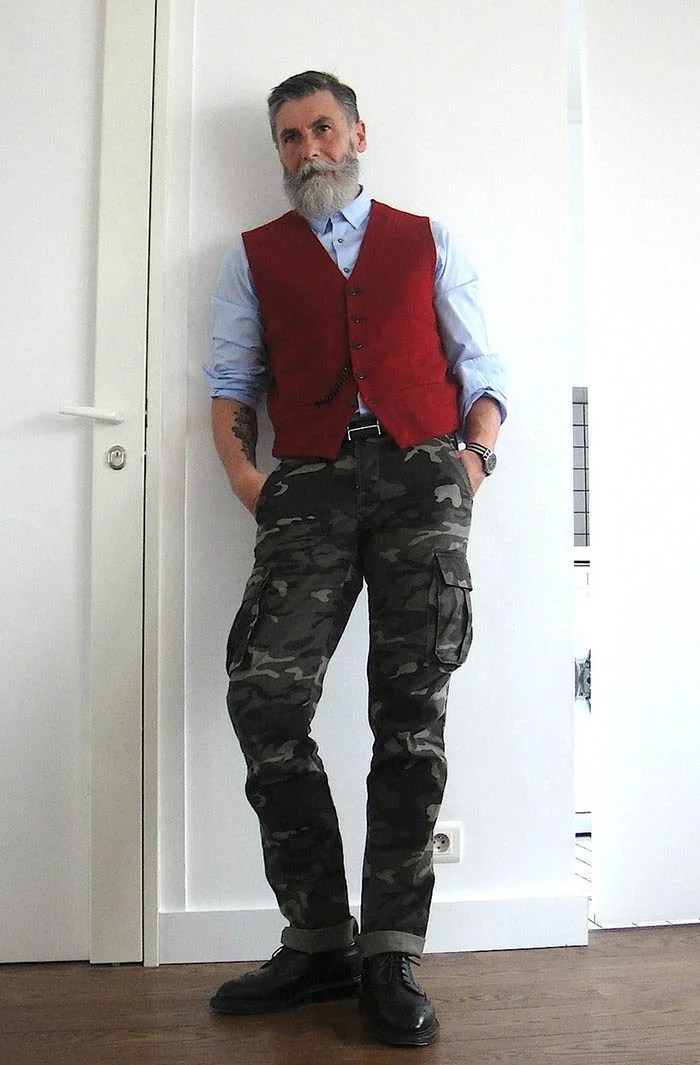 hipster-pensioner-fashion-model-philippe-dumas-vinegret (1)