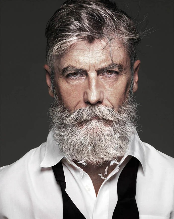 hipster-pensioner-fashion-model-philippe-dumas-vinegret (15)