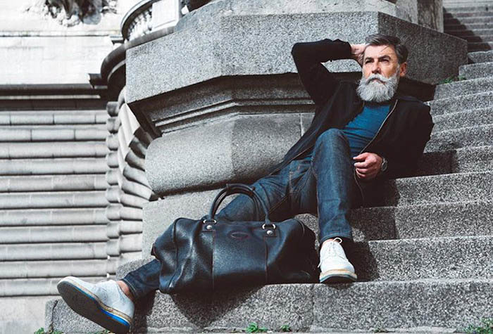hipster-pensioner-fashion-model-philippe-dumas-vinegret (16)