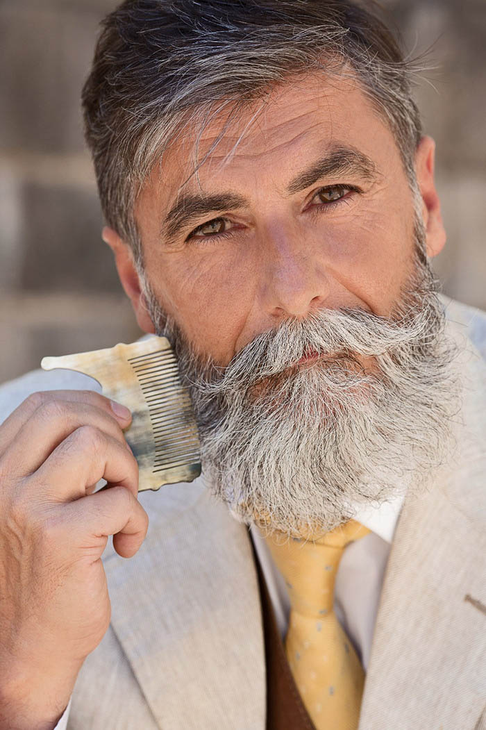 hipster-pensioner-fashion-model-philippe-dumas-vinegret (5)
