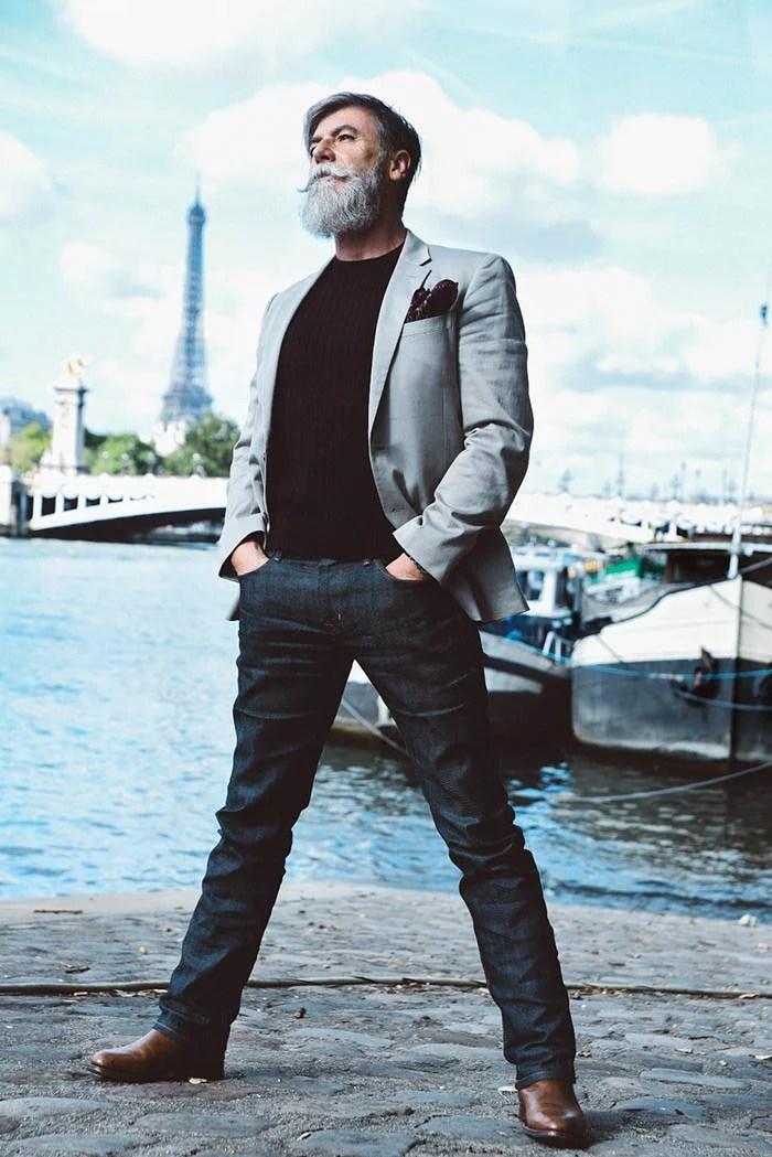 hipster-pensioner-fashion-model-philippe-dumas-vinegret (7)