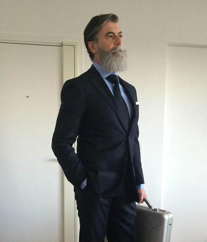 hipster-pensioner-fashion-model-philippe-dumas-vinegret (9)