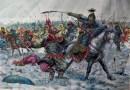 Монгольская империя — величайшая сверхдержава в мировой истории. Узнаем почему!
