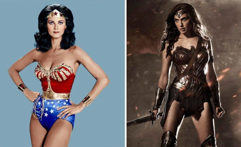 movie-superheroes-then-and-now-vinegret (11)