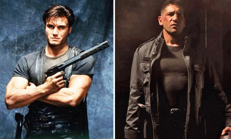 movie-superheroes-then-and-now-vinegret (13)