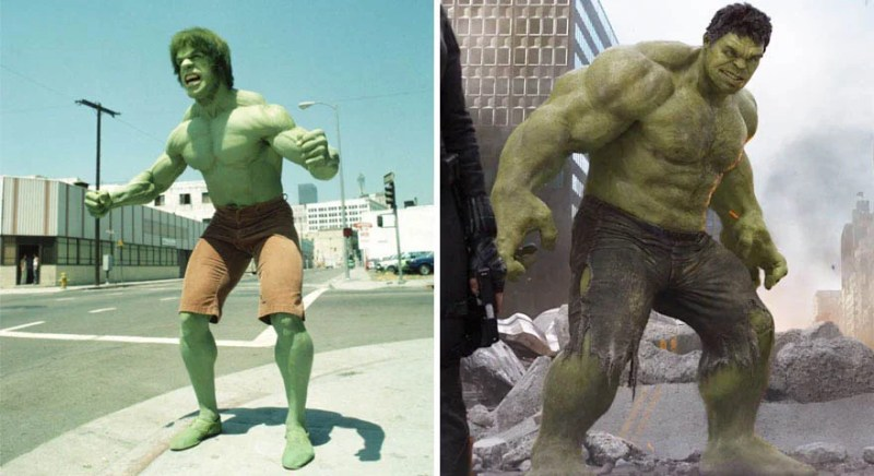 movie-superheroes-then-and-now-vinegret (16)