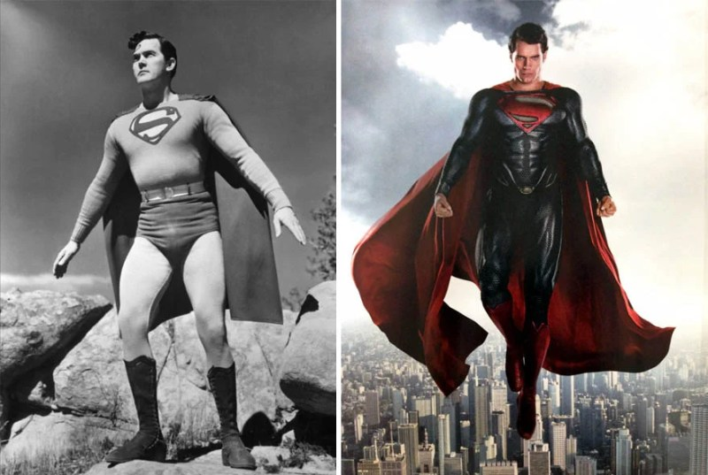 movie-superheroes-then-and-now-vinegret (3)