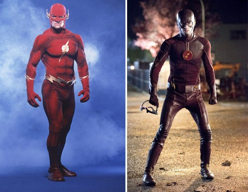 movie-superheroes-then-and-now-vinegret (9)