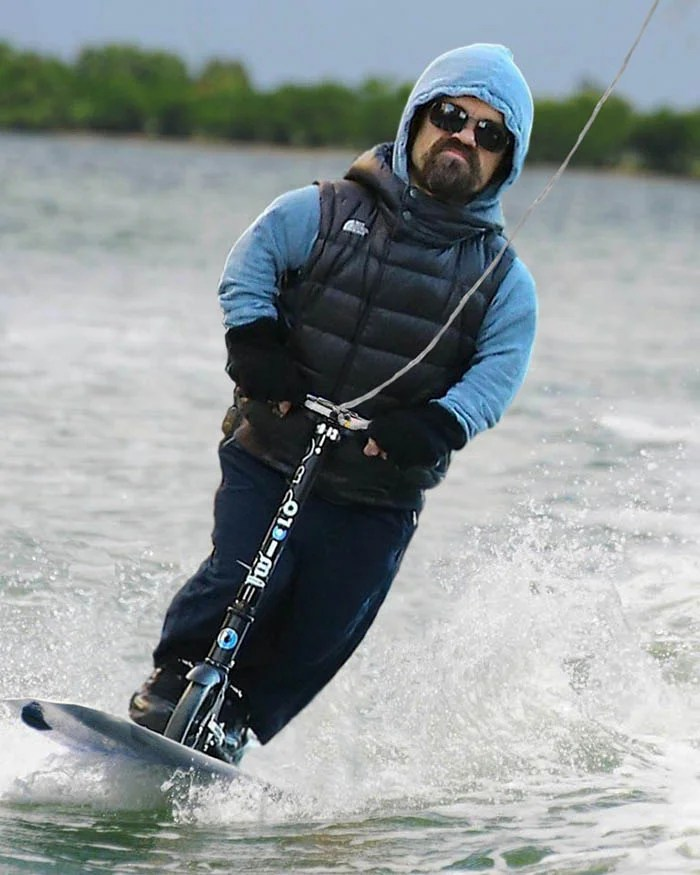 peter-dinklage-scooter-photoshop-battle-funny-tyrion-lannister-game-of-thrones-vinegret (11)