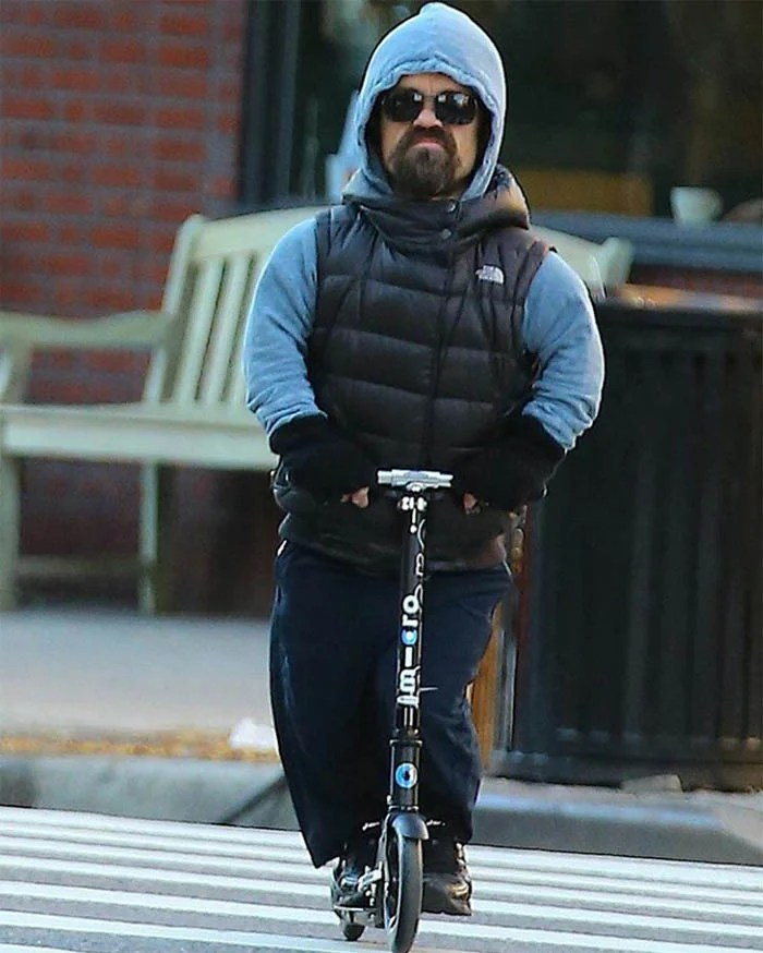 peter-dinklage-scooter-photoshop-battle-funny-tyrion-lannister-game-of-thrones-vinegret (15)