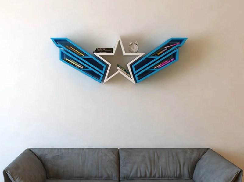 superhero-bookshelves-burak-dogan-vinegret (1)