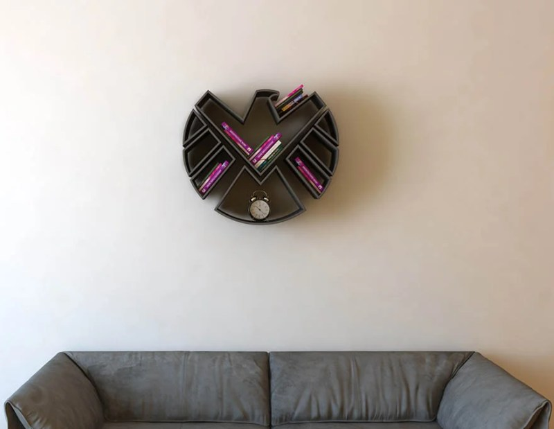 superhero-bookshelves-burak-dogan-vinegret (4)