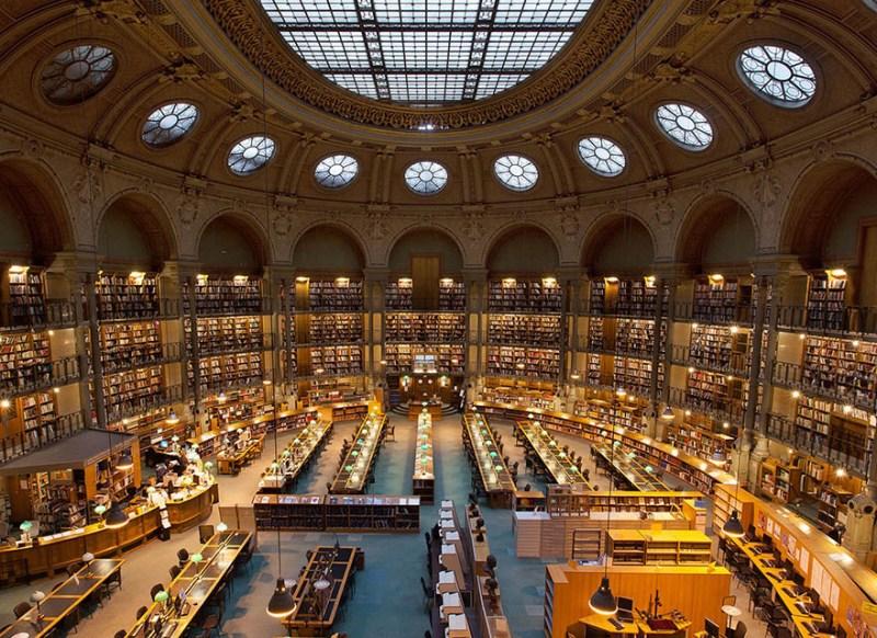 buenos-aires-bookstore-theatre-el-ateneo-grand-splendid-vinegret (1)