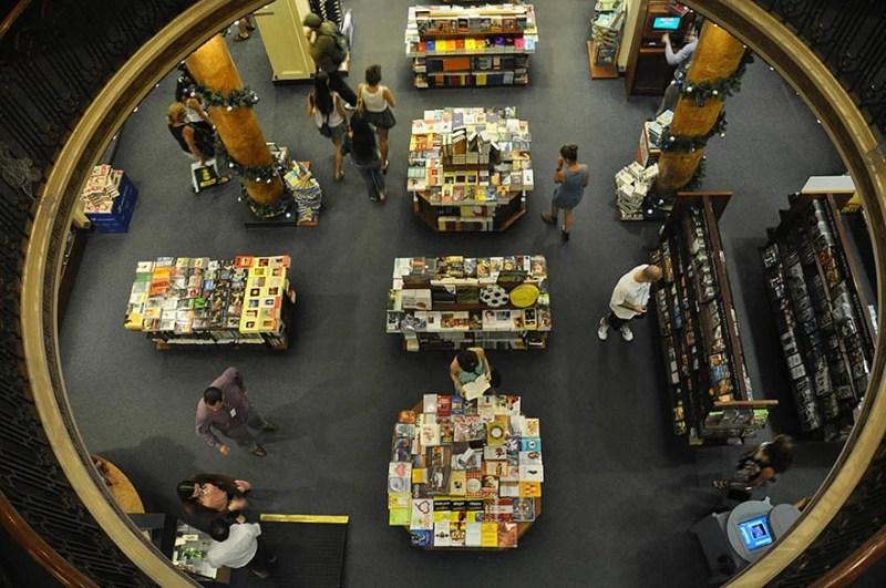 buenos-aires-bookstore-theatre-el-ateneo-grand-splendid-vinegret (7)