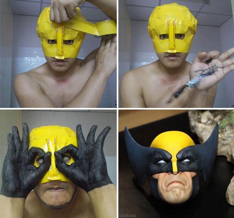diy-low-cost-cosplay-anucha-saengchart-vinegret (6)