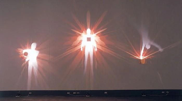 shadow-art-light-fabrizio-corneli-vinegret (13)