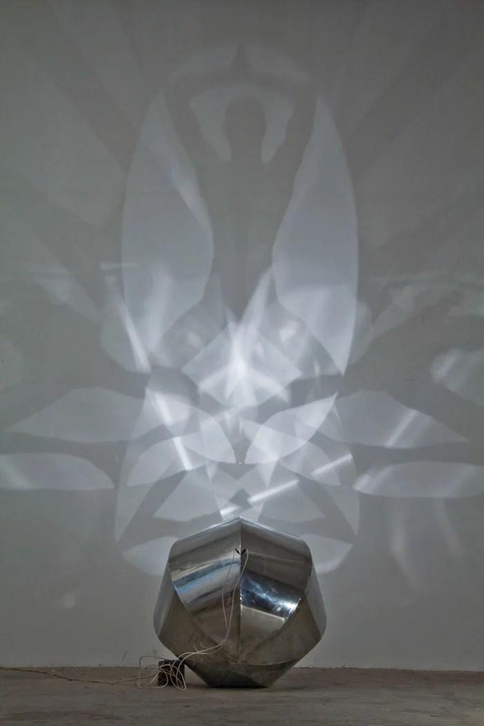 shadow-art-light-fabrizio-corneli-vinegret (15)