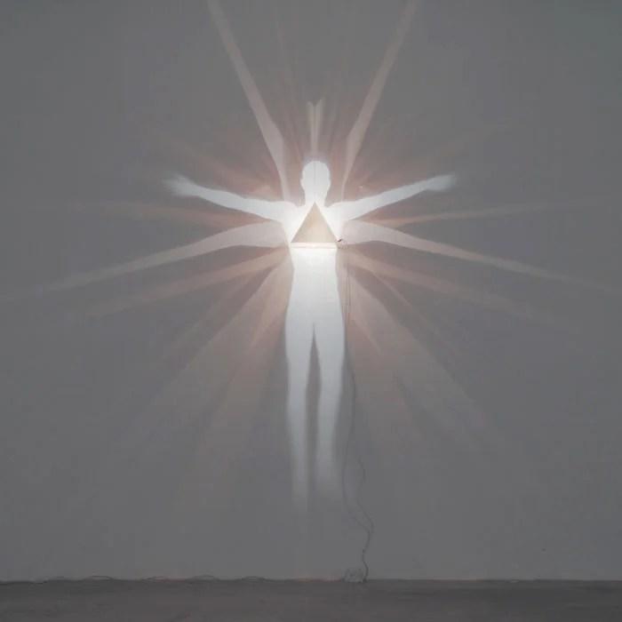 shadow-art-light-fabrizio-corneli-vinegret (3)