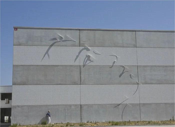 shadow-art-light-fabrizio-corneli-vinegret (8)