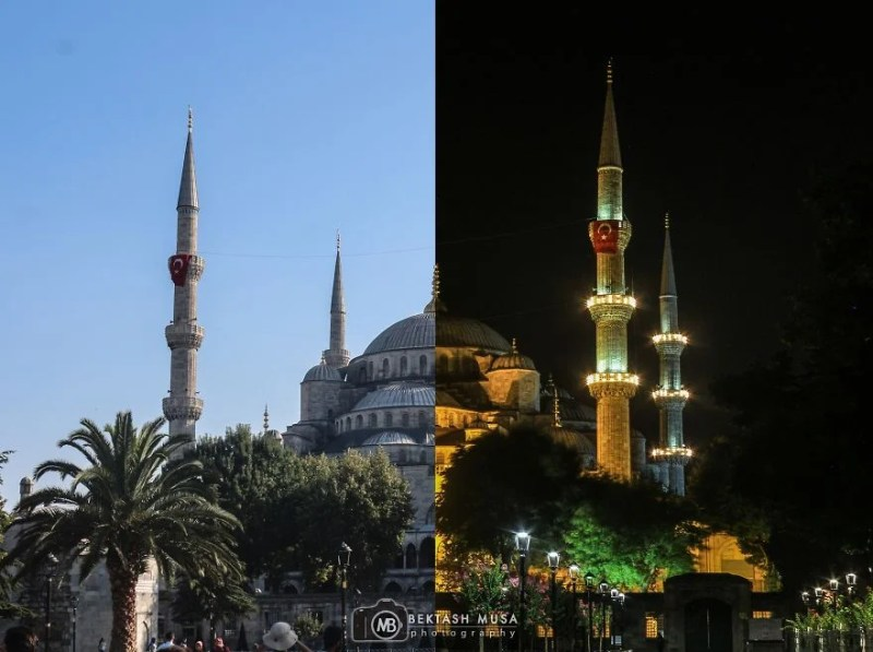 Day-and-Night-Istanbul-Project-vinegret (6)