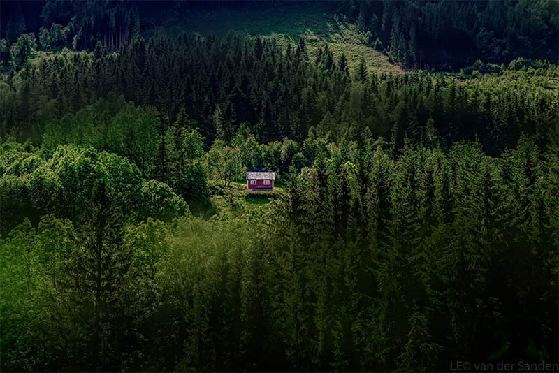 cozy-cabins-in-the-woods-vinegret (25)