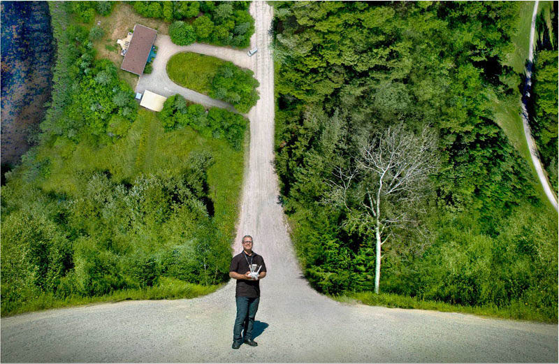 drone-selfies-inspired-inception-vinegret (2)