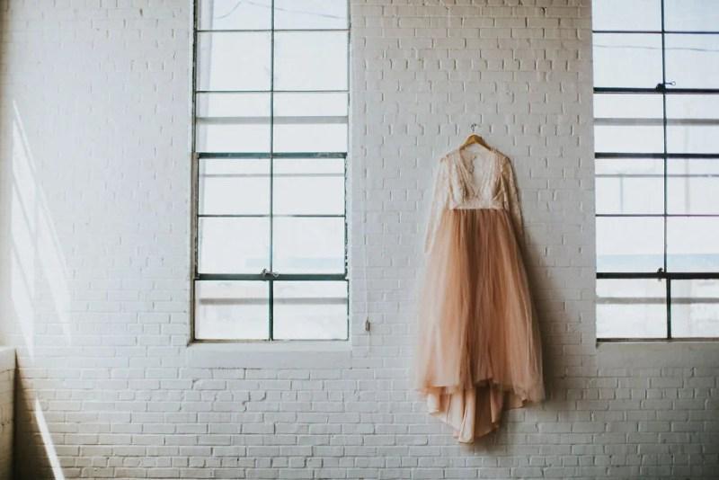 paralyzed-bride-walks-at-wedding-jaquie-goncher-vinegret (4)