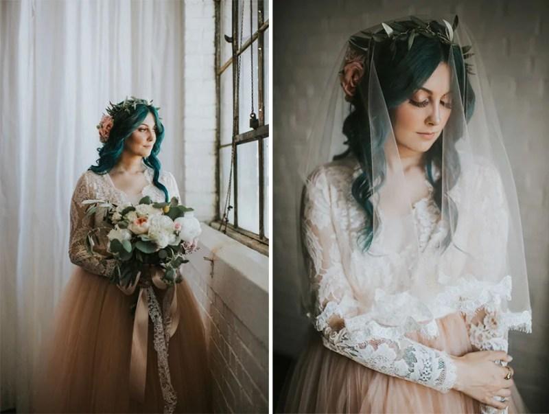 paralyzed-bride-walks-at-wedding-jaquie-goncher-vinegret (8)