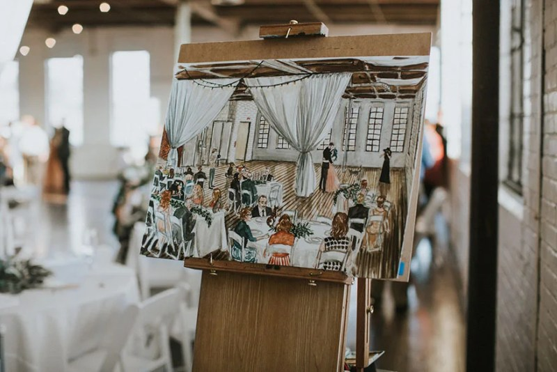 paralyzed-bride-walks-at-wedding-jaquie-goncher-vinegret (9)